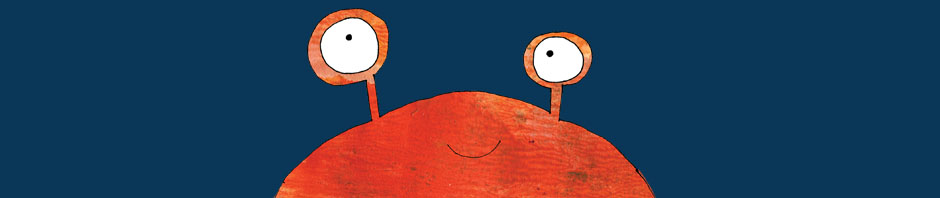 crab-eyes-web-banner