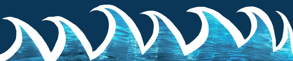 wave-tops-web-banner